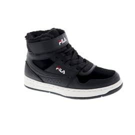 Fila Arcade Velcro Mid Jr Zwart Sneakers 1011131-25y main