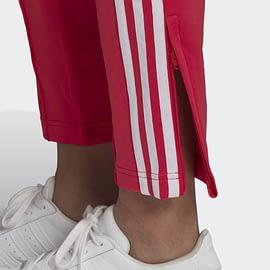 Adidas Primeblue SST Trainingsbroek Roze GD2367 close-up