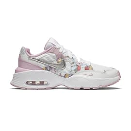 Nike Air Max Fusion SE CN8568-100 side main