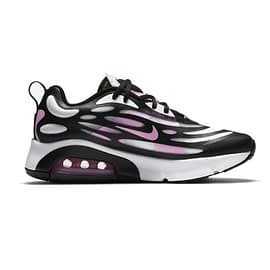 Nike Air Max Exosense Wit CN7876-101 side main