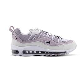 Nike Air Max 98 Silver Lilac CI3709-001 main
