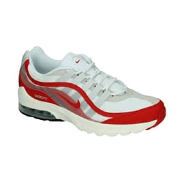 Nike Air Max CT1730-102 Wit angle