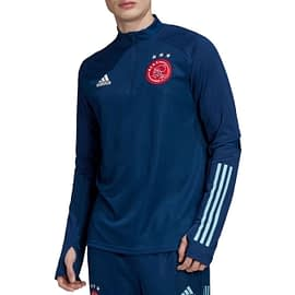 Adidas Ajax Training Top FS7193 front main