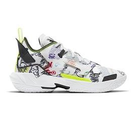 Nike Jordan 'Why Not?' Zer0.4 DD4887-007 side main