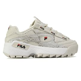 Fila D Formation A WMN Turtledove 1011017-30Y main