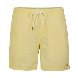 O'Neill Vert Shorts Gold Haze 1A3240-2031 main