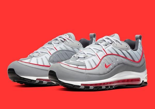 Nike-Air-Max-98-CI3693-001
