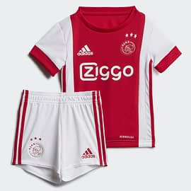 Adidas Ajax Baby Thuistenue FI4795 pair main