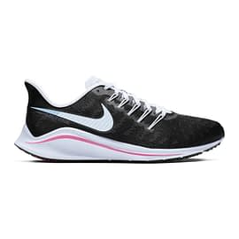 Nike Air Zoom Vomero 14 Zwart-Roze AH7858-004 side main