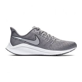 Nike Air Zoom Vomero 14 Dames AH7858-001 side main