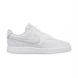 Nike Court Vision Low Wit CD5463-100 main