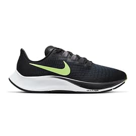 Nike Air Zoom Pegasus 37 Heren BQ9646-001 side main