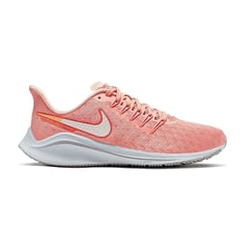 Nike Air Zoom Vomero 14 Dames Roze AH7858-601 side main