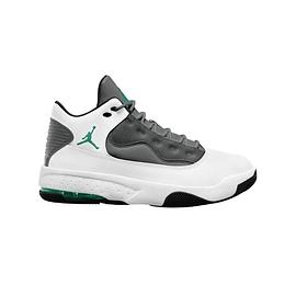 Nike Jordan Max Aura 2 CK6636-103 Wit side main