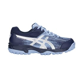 Asics Gel-Lethal Field 3 GS Blauw side main