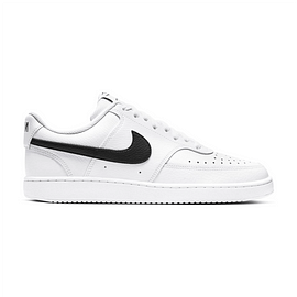 Nike Court Vision Low Wit CD5463-101 main