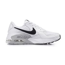 Nike Air Max Excee CD5432-101 Wit side main