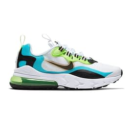 Nike Air Max 270 React SE Multicolour CJ4060-300 side main