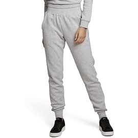 Bjorn Borg Mika Sweat Pants Lichtgrijs 9999-1421 90741 model front main
