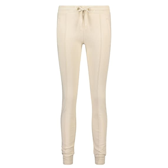 House of Gravity Chino Soft Sand front main