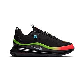 Nike MX-720-818 Worldwide CT1282-001 Zwart main