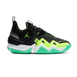 Nike Jordan Westbrook One Take CJ0955-003 side main