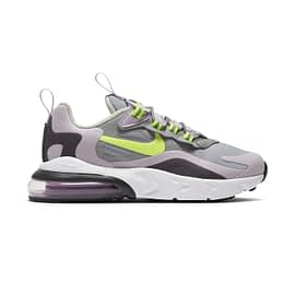 Nike Air Max 270 React Kleuters Roze BQ0102-010 side main