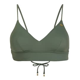 O'Neill Wave Top Lily Pad 1A8402-6082