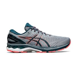 Asics Gel-Kayano 27 Grijs Mannen 1011A767-021 side main