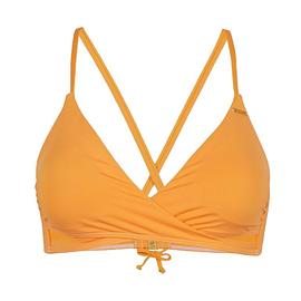 O'Neill Baay Top Oranje 1A8414-2536 main