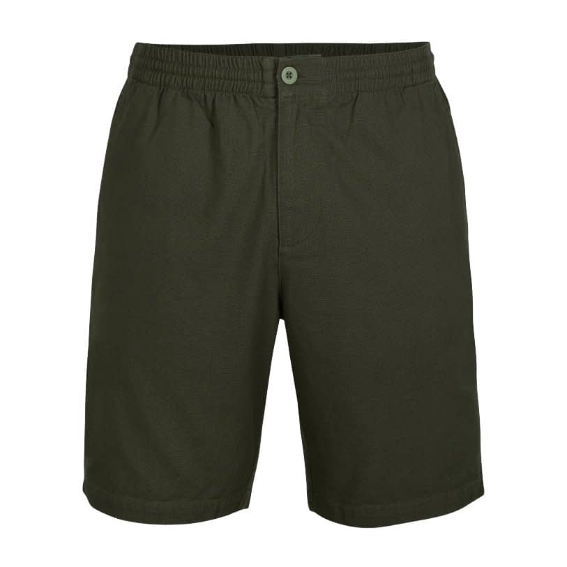 O'Neill Malang Short Military Green 1A2506-6530 main
