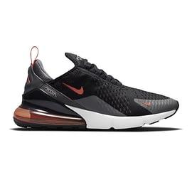 Nike Air Max 270 Ess Zwart DM2462-001 main