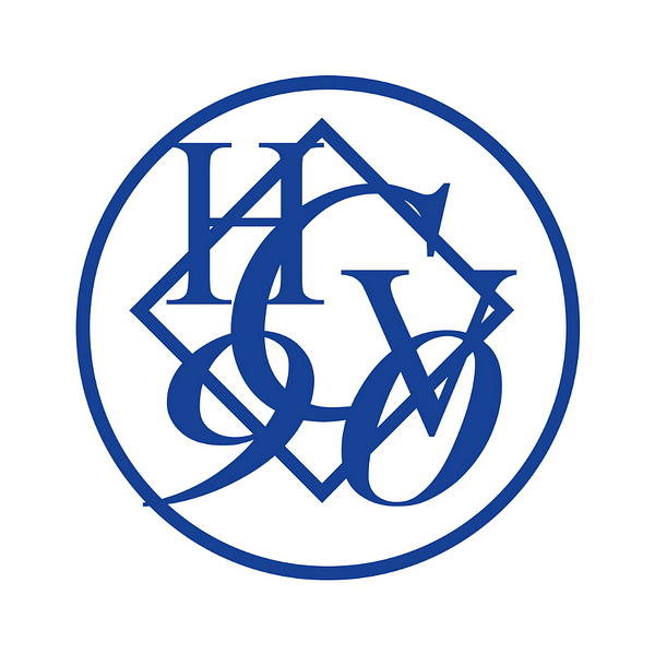 hcv90