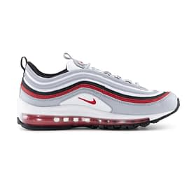 Nike Air Max 97 Grey 97921522-020 Grey side main
