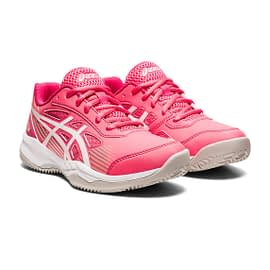 Asics Gel-Game 8 Roze 1044A024-700 pair angle
