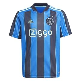 Adidas Ajax Uitshirt Kids 21-22 GT9576 main