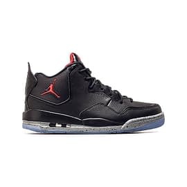 Nike Jordan Courtside 23 Trainers AR1000-023 Multicolour side main