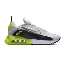 Nike Air Max 2090 CZ7555 side main