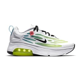 Nike Air Max Exosense SE Wit cv8130-100 side main