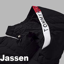 Jassen