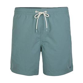 O'Neill Vert Shorts Arctic 1A3240-6080 main