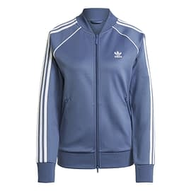 Adidas Primeblue SST Trainingsjack GN2939 front main