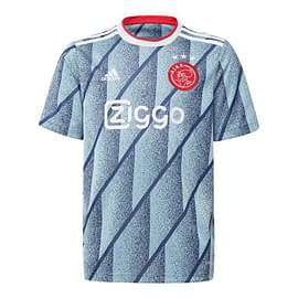 Adidas Ajax Uitshirt Junior FI4792 front main
