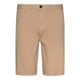 Hugo Boss David212SD Shorts Beige 50449556-264 front main