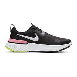 Nike React Miler Dames hardloopschoen CW1778-012 side main