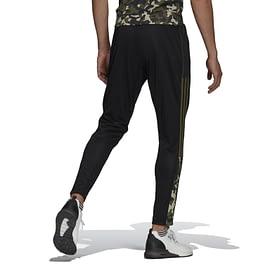 Adidas Tiro Trainingsbroek Zwart-Camo GU8188 back