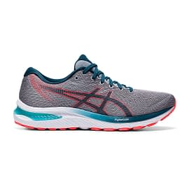 Asics Gel-Cumulus 22 Heren Grijs 1011A862-023 side main