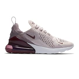 Nike Air Max 270 Dames Roze AH6789-601 side main