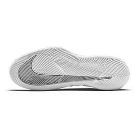 Nike Zoom Vapor Pro Wit CZ0222-108 bottom