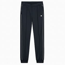 Nik&Nik B2-015 2005 Murry Trackpants Donkerblauw front